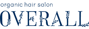 可児市のヘナ専門美容室   岐阜県のオーガニックヘアサロンOVERALL